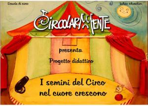 promo circo