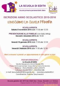 20142015_ScuolaAperta