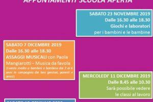 SCUOLA APERTA 2019_20-def