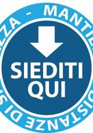 EDI_SIEDITIQUI_AZZURRO_30X30_DEF