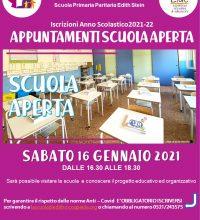 EDI_SCUOLA_APERTA_20210116