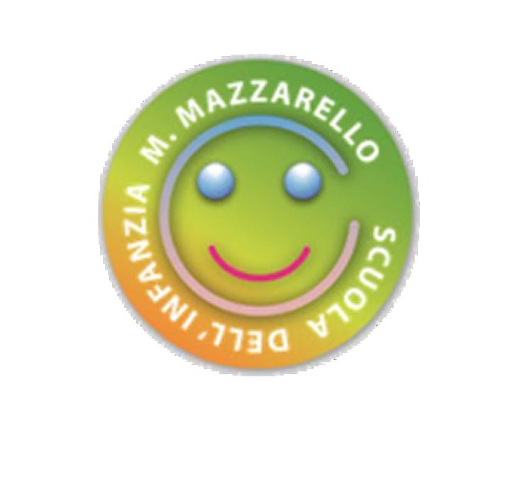 mazzarello111